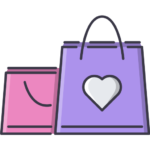5.-purchase,-package,-gift,-love,-valentine,-day,-relationship