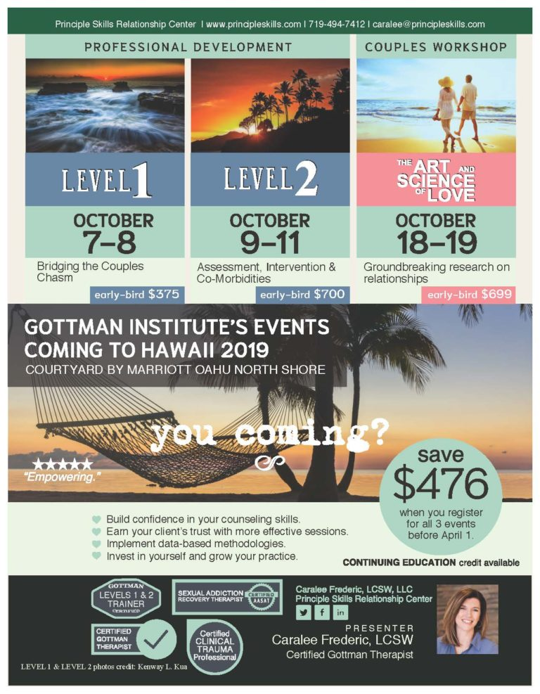 flier-event-gottman-hawaii-frederic-2019