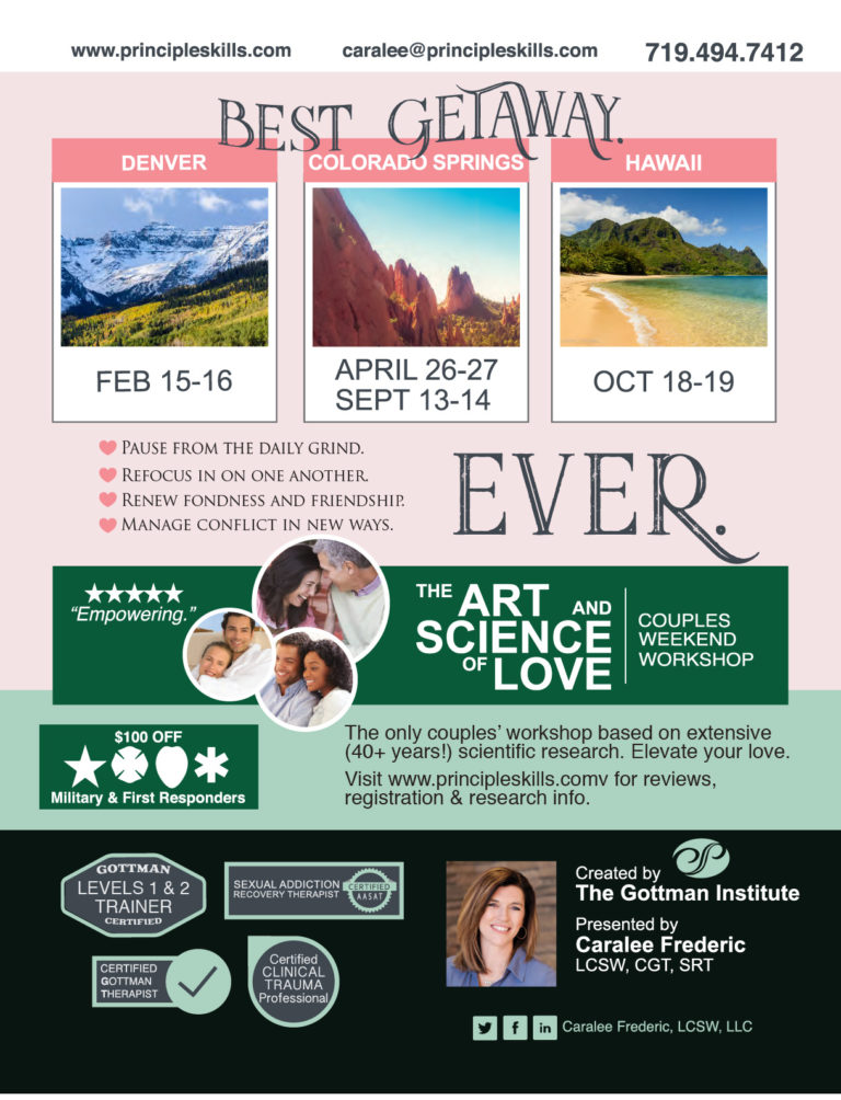flier-event-gottman-workshop-frederic-2019