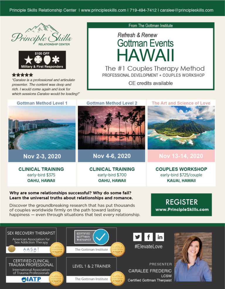 flier-event-hawaii-gottman-frederic-2020