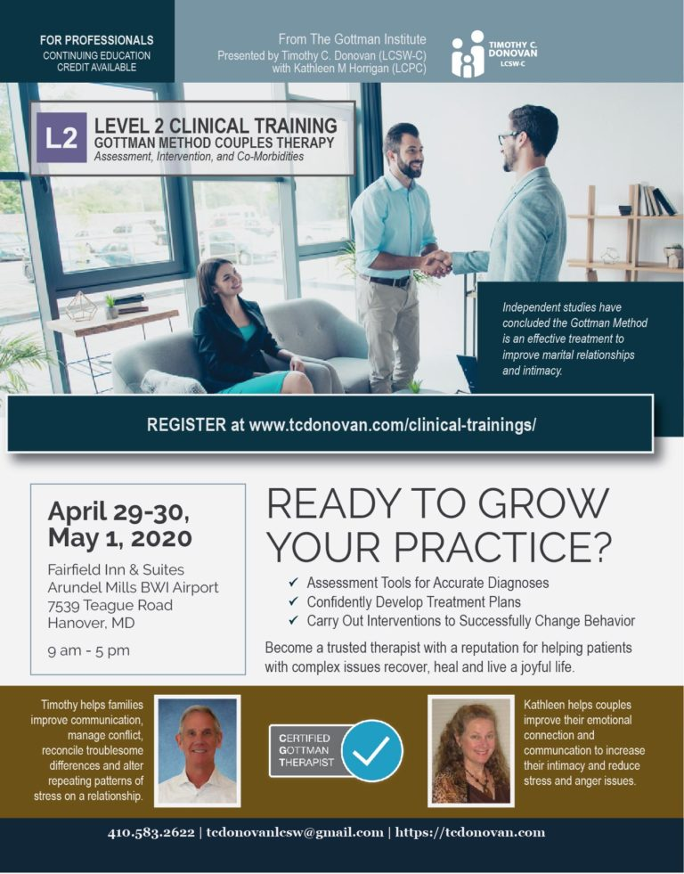 flier-event-training-gottman-donovan-2020-april