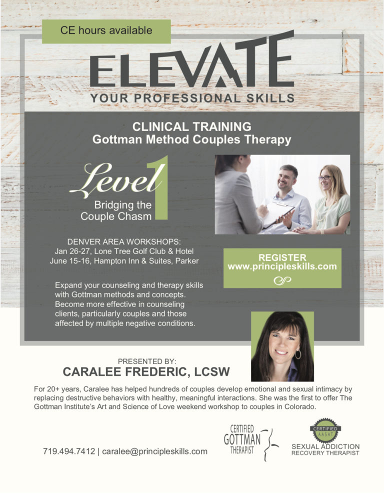 flier-event-training-gottman-frederic-3