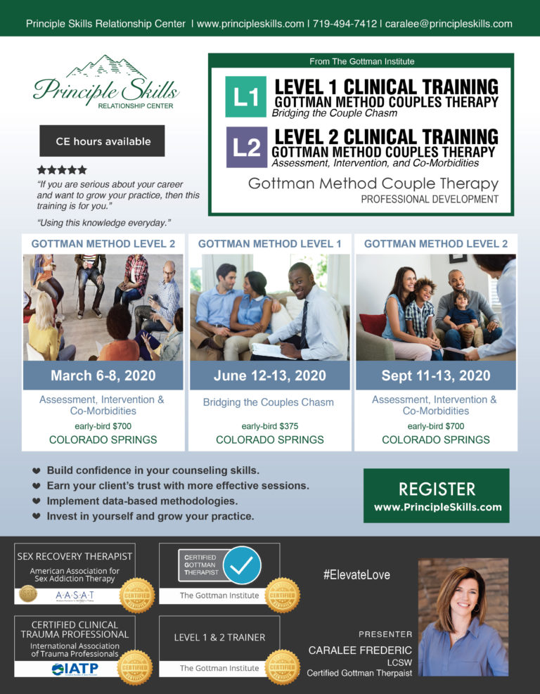 flier-event-training-gottman-level1-level2-frederic