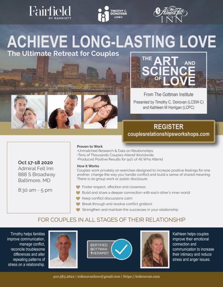 Baltimore-couples-workshop-2020-v3