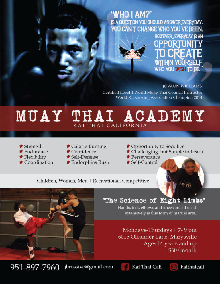 flier-fitness-boxing-williams