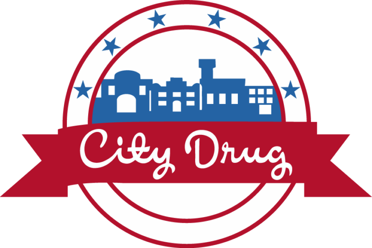 logo-city-drug