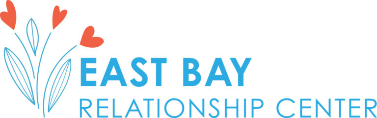 logo-east-bay