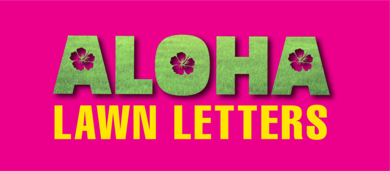 cover-aloha-lawn-letters